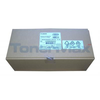 CANON MC-08 MAINTENANCE CARTRIDGE HY